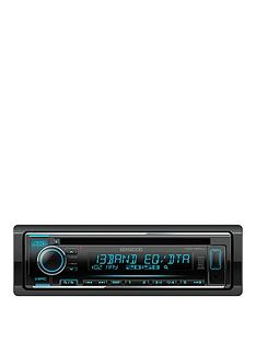 kenwood-kdc-320ui-in-car-radio-with-front-usb-amp-aux-input