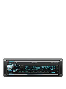 kenwood-kdc-x5200bt-in-car-radio-with-built-in-bluetoothtrade