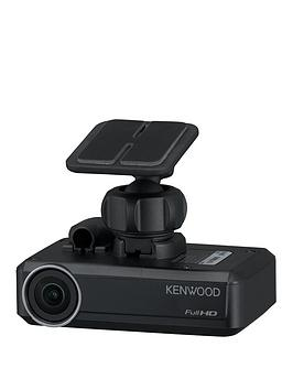 kenwood-drv-n520-drive-recorder-with-dash-cam-link