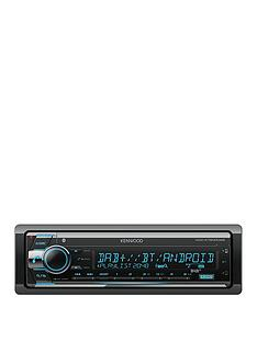 kenwood-kdc-x7200dab-in-car-radio-with-built-in-bluetoothtrade-amp-dab-radio