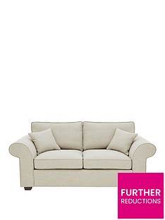 ideal-home-victoria-2-seater-sofa
