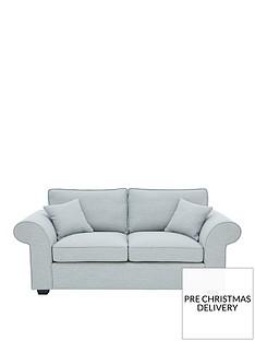 ideal-home-victoria-2-seater-sofa