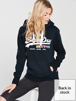 superdry-vintage-logo-overhead-hoodienbsp--navy