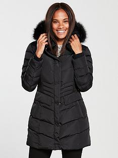 superdry-glacier-padded-parka-black