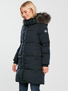 superdry-cocoon-parka-dark-navy
