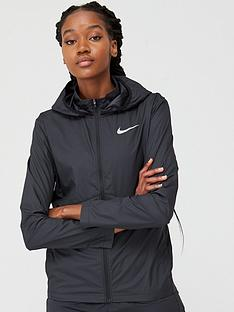 nike-run-essential-jacket-black