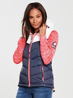 superdry-storm-hybrid-colour-block-zip-hood-jacket-multi