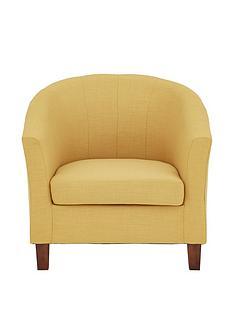 majestic-turin-fabric-tub-chair