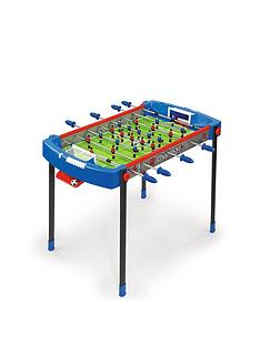 smoby-soccer-table-challenger