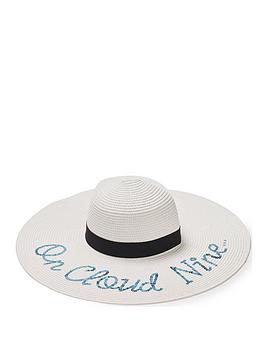 cloud-nine-on-cloud-nine-straw-sunhat