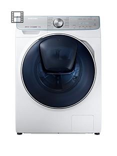 samsung-ww90m741noreu-9kgnbspload-1400nbspspin-quickdrivetradenbspwashing-machine-with-addwashtradenbsp-nbspwhite