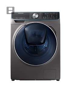 samsung-ww10m86dqooeu-10kg-load-1600nbspspin-quickdrivetrade-washing-machine-with-addwashtradenbspand-11-year-samsung-parts-and-labour-warranty--nbsp-graphite