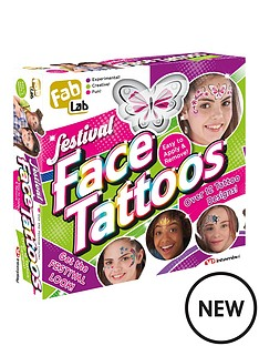 fab-lab-fablab-festival-face-tattoos