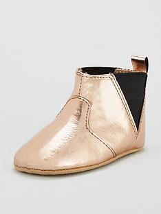mini-v-by-very-jessica-metallic-mini-chelsea-boot
