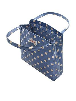 Discount 2018 Tote Cath Kidston Shoulder Bag Cheap Sale Great Deals CKDFW1