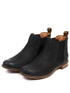 barbour-barbour-abigail-ankle-boot