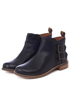 barbour-barbour-sarah-ankle-boot