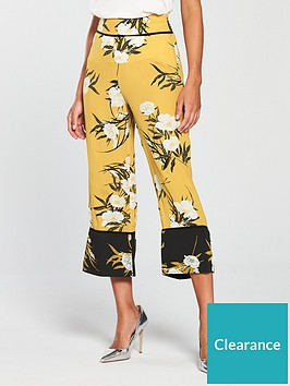 miss-selfridge-miss-selfridge-blossom-crop-wide-leg-trouser