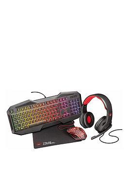 trust-gxt-788rw-gaming-bundle
