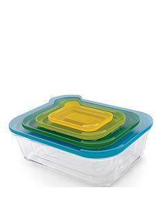 joseph-joseph-nest-glass-storage-ndash-4-piece-set