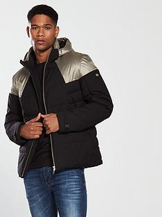 boss-down-filled-jacket
