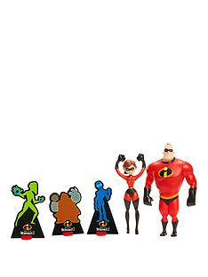 disney-the-incredibles-incredibles-2-power-couple-playset