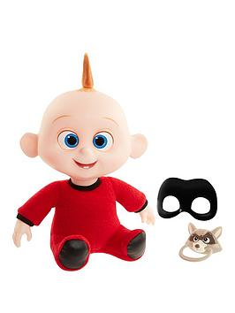 disney-the-incredibles-incredibles-2-12inch-basic-jack-jack-w-rooted-hair