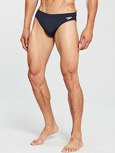 speedo-essential-endurancenbspbrief