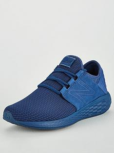 new-balance-mcruz-v2-trainers