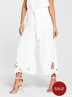 river-island-river-island-lace-hem-wide-leg-trouser-white
