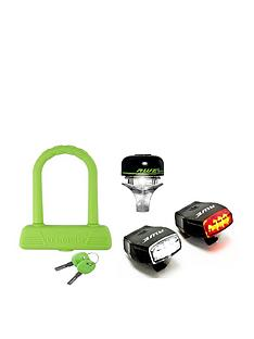 awe-lockled-belllight-set