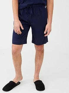 polo-ralph-lauren-jersey-short