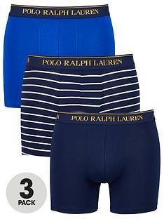 polo-ralph-lauren-polo-ralph-lauren-3pk-stripeplain-boxer-brief
