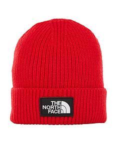 the-north-face-box-cuffed-beanie
