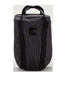 the-north-face-instigator-20-backpack