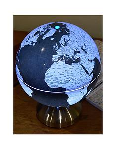 fizz-light-up-globe