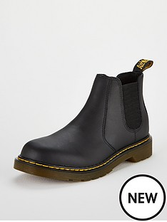 dr-martens-2976-softy-t-chelsea-boot-black