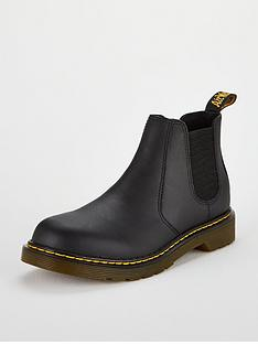 dr-martens-junior-2976-softy-t-chelsea-boot-black