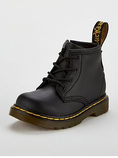 dr-martens-infant-1460-softy-t-boot-black