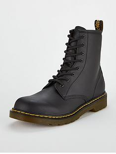 dr-martens-junior-1460-softy-t-boot-black