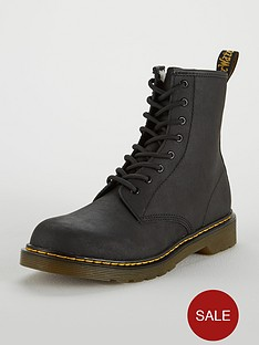 dr-martens-serena-faux-fur-lined-boot