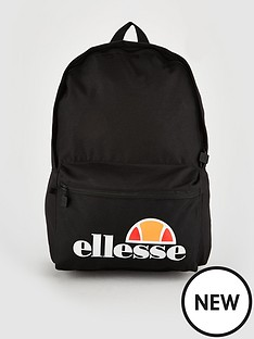 ellesse-rolby-backpack