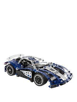 meccano-25-model-supercar-with-motor