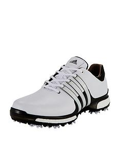 adidas-adidas-mens-golf-tour-360-boost-20-shoe