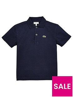 lacoste-sports-boys-short-sleeve-polo-shirt-navy