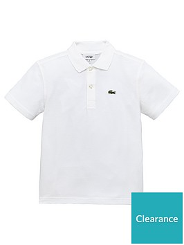 lacoste-sports-boys-short-sleeve-polo-shirt-white