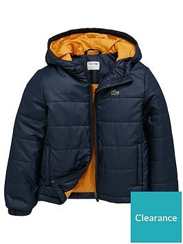 lacoste-sports-boys-hooded-padded-jacket