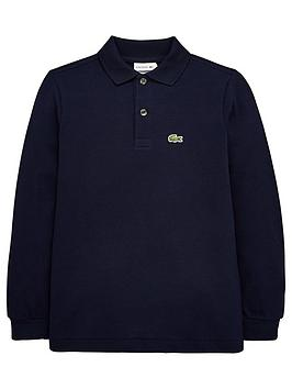 lacoste-boys-long-sleeve-classic-pique-polo