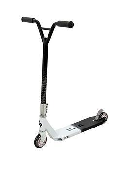 stunted-xts-pro-stunt-scooter