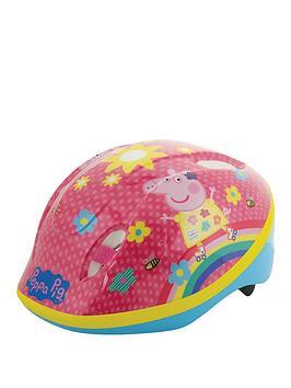 peppa-pig-safety-helmet